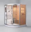 泰陶淋浴房TZ-035