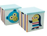 芙莱莎储物盒