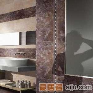 金意陶-地砖-暗香浮动系列-KGQE060806P(600*600MM)1