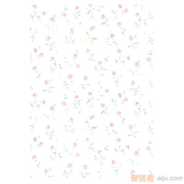 凯蒂复合纸浆壁纸-丝绸之光系列SH26465【进口】1