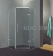 百德嘉淋浴房-H433201