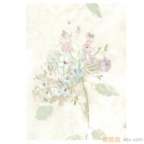 凯蒂复合纸浆壁纸-丝绸之光系列SH26479【进口】1