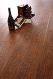 富得利强化地板新古典801