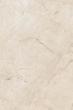 L&D陶瓷高清石材系列-皇米石LSZ9902M