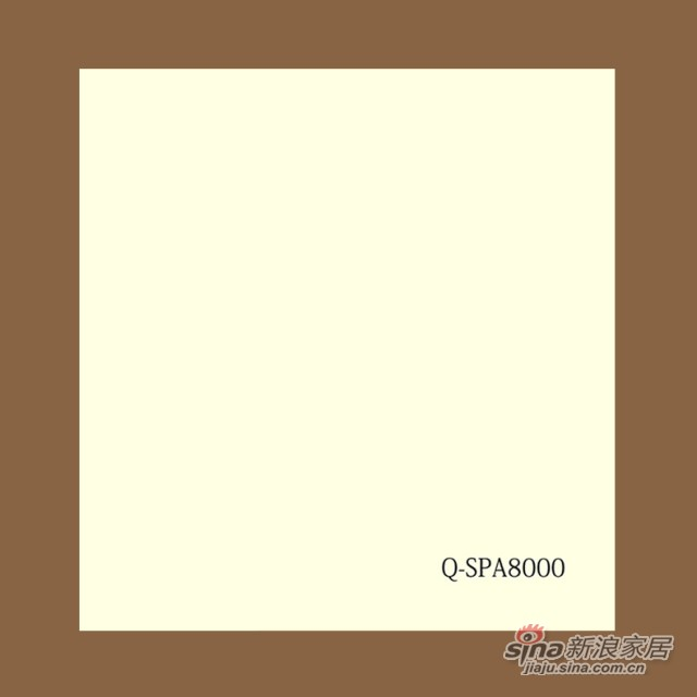 辉辉碧石摩客时代Q-SPA8000-4