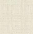 欣旺壁纸cosmo系列黑客地带CM2111A