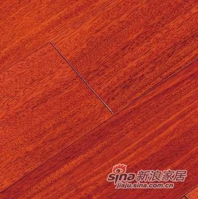 上臣地板圆盘豆P6-G-2-0