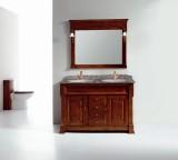 高第浴室柜 TG-02