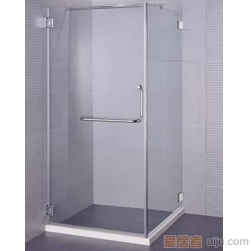 朗斯-淋浴房-珍妮迷你系列E31(900*1200*1900MM)1