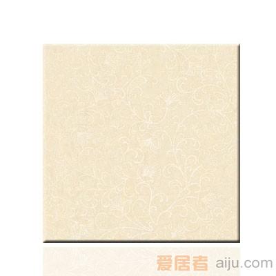 欧神诺-墙纸系列-地砖YD528D(300*300mm)1