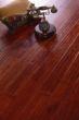 富得利实木地板(欧洲橡木)沉醉波尔多FA-0121-R仿古G
