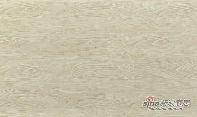 徐家强化地板浪漫白栎-0
