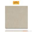 马可波罗米兰系列墙地砖-CC6252(600*600mm)