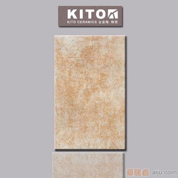 金意陶-经典古风系列-KGFA051513(500*165MM)1