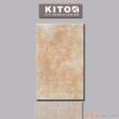 金意陶-经典古风系列-KGFA051513(500*165MM)