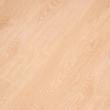 瑞澄地板--幻彩数码系列--银 橡 木2202