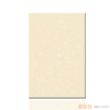 欧神诺-墙纸系列-墙砖YF529(300*450mm)
