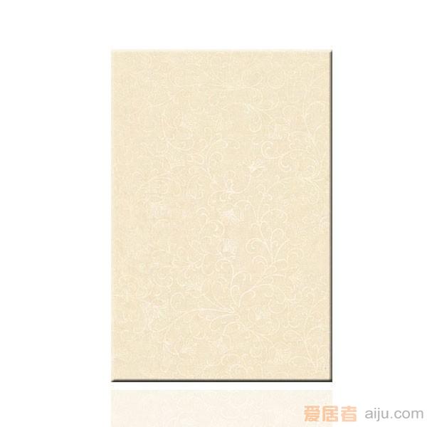 欧神诺-墙纸系列-墙砖YF529(300*450mm)1