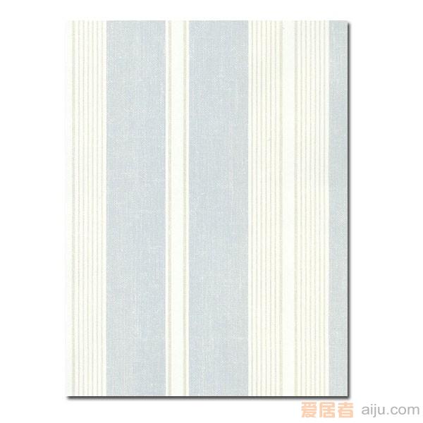 凯蒂复合纸浆壁纸-自由复兴系列SD25689【进口】1