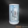 惠达-HD106AB蒸汽淋浴房