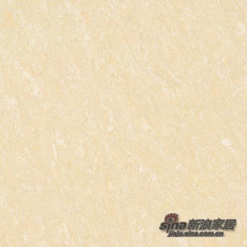 蒙娜丽莎卢浮印象石WLP0002M-0