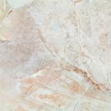 马可波罗地理石-地心岩Ⅱ代CZ6520AS