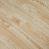瑞澄地板--全能王系列--苹果木9808