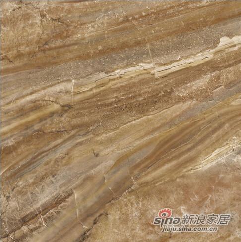 秘鲁板岩LSZ8803AS-1