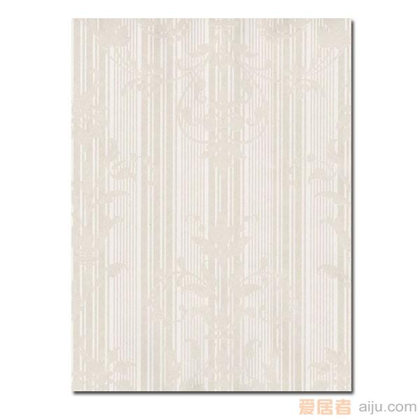 凯蒂复合纸浆壁纸-装点生活系列CS27363【进口】1