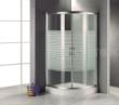 百德嘉淋浴房-H431501