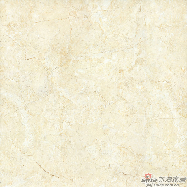 JAY0899013金线米黄 湖南特价大理石-0