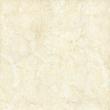 JAY0899013金线米黄 大理石