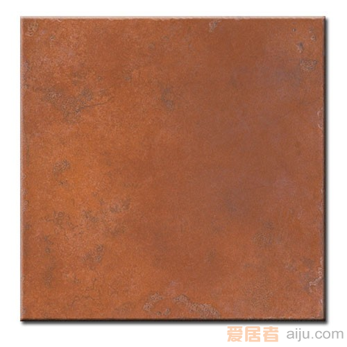 楼兰-莱茵庄园系列-地砖E452211B(450*450MM)1