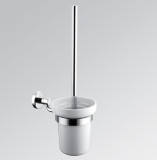 航标卫浴 FW0110马桶刷