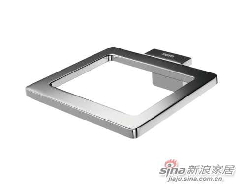 TOTO卷纸器YH900P-0