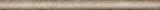 马可波罗地理石--丁香米黄CZ6512ASC4