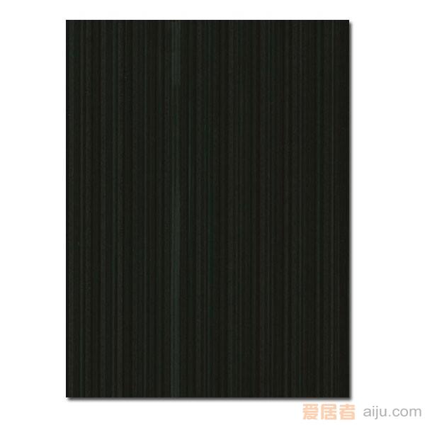 凯蒂复合纸浆壁纸-装点生活系列CS27308【进口】1