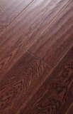 瑞嘉巴洛克实木复合地板系列密西西比/橡木