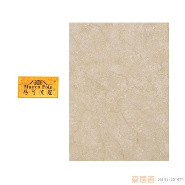 马可波罗埃及米黄系列-墙砖45136(316*450mm)1