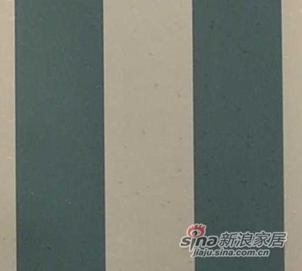 皇冠壁纸金粉世家系列88345-0