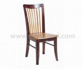 K2101DJ餐椅