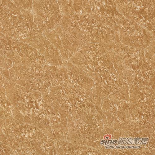 兴辉瓷砖网络石代NHT-0802