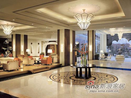 兴辉瓷砖网络石代NHT-0802-1