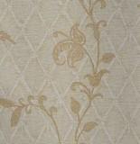 皇冠壁纸brussels系列12652AA