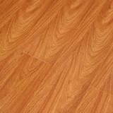 瑞澄地板--幻彩数码系列--黄 檀 木2205