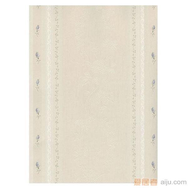凯蒂复合纸浆壁纸-丝绸之光系列SA23466【进口】1