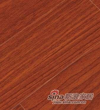 上臣地板珠光面OS-X6009