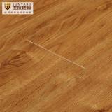 世友强化地板复合木地板