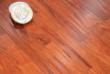 林昌地板--实木系列--实木指接板-亚花梨F9315