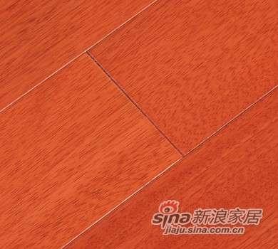 上臣地板斯文漆木22-2G-3-0
